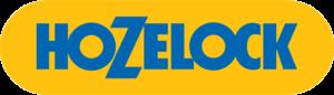 Hozelock-Logo