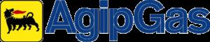 Logo_AgipGas