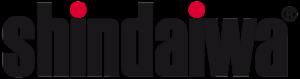 logo_shindaiwa