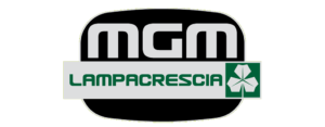 mgm_lampacrescia
