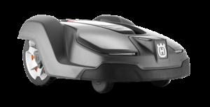 automower430x