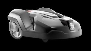 automower440