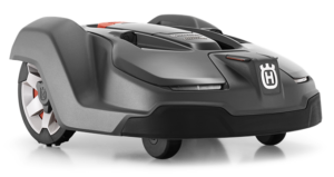 automower450x