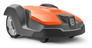 automower520