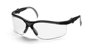 occhiale protettivo CLEAR - X